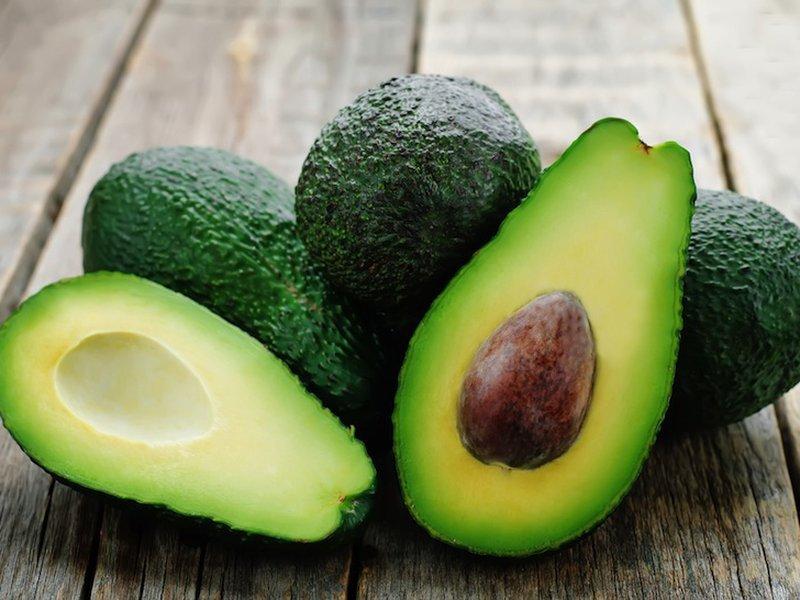 Снижает ли авокадо холестерин?