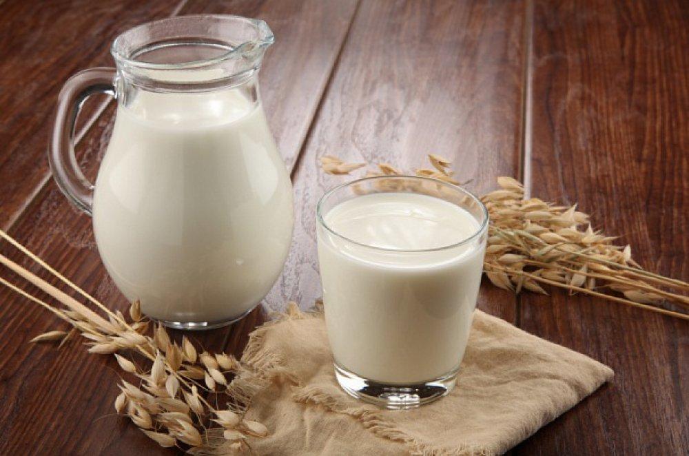 Повышает ли козье молоко уровень холестерина в крови