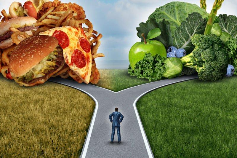 Холестерин 11 – смертельно ли?