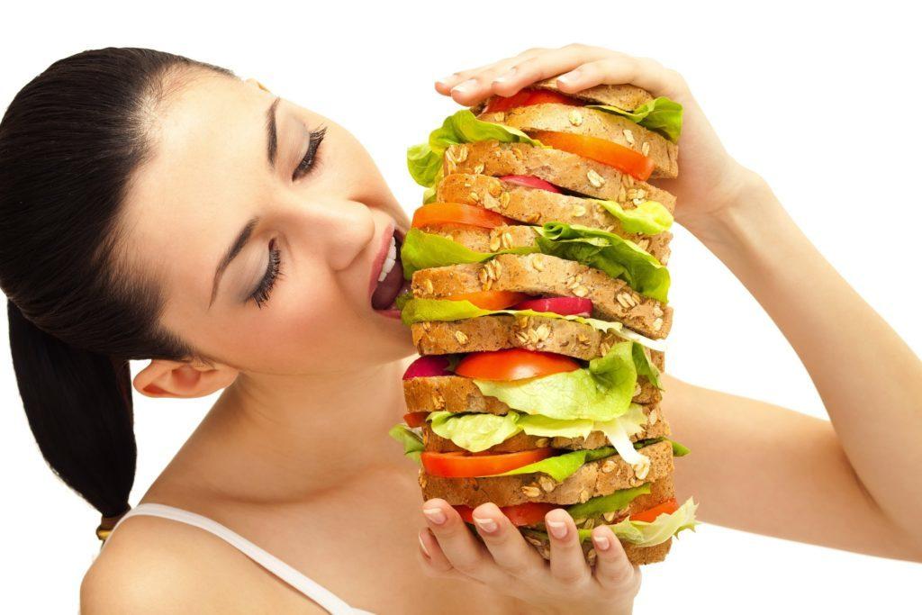Холестерин 10 ммоль/л – что делать?