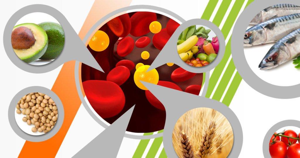 Что делать если уровень холестерина 6,0-6,9?