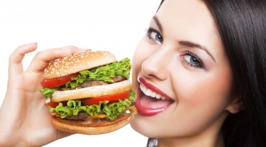 Что нельзя есть при повышенном холестерине?