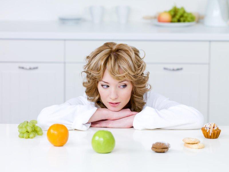 Почему холестерин в крови у женщин понижен?