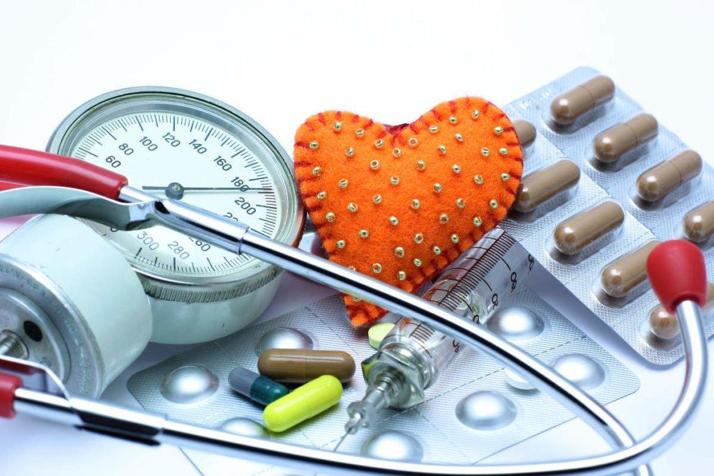 Способы быстрого снижения холестерина без лекарств