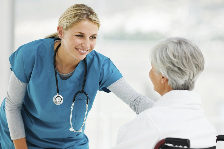 Сестринский уход при атеросклерозе необходим как при нахождении пациента на стационарном, так и на амбулаторном лечении