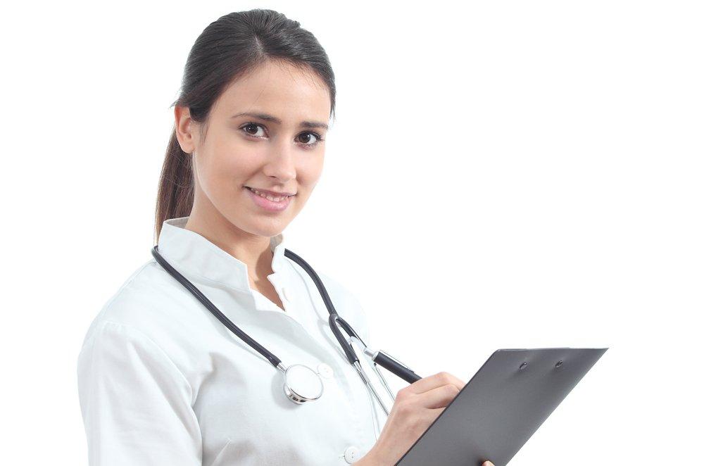 Стоимость услуги зависит от ценовой политики медицинского учреждения