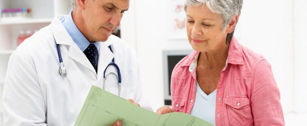 Особенности протекания старческого атеросклероза и способы его лечения