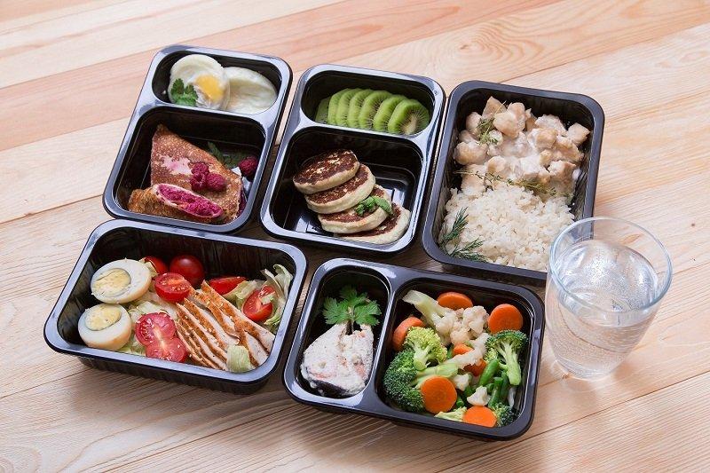 Питание при ожирении 2 степени – в чем состоит особенность диеты?